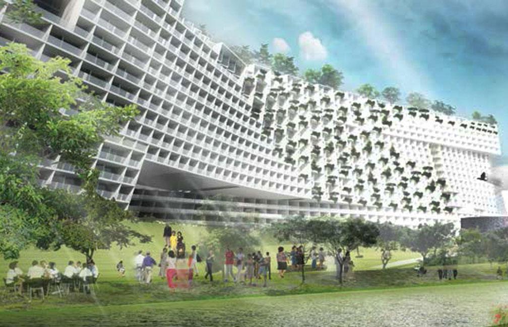 Punggol-Housing-1