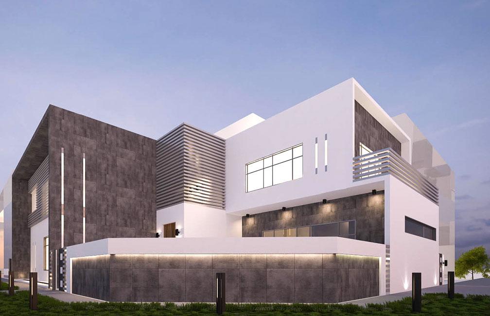 villa-artrium-1